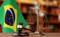 Direito Penal, Processo Penal e Segurança Pública