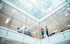 MBA em Arquitetura e Soluções de TI