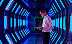 MBA em Cloud Computing e DEVOPs