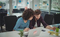 MBA em Marketing Digital e Inteligência de Negócios