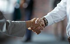 MBA Executivo em Gestão de Vendas e Negociação
