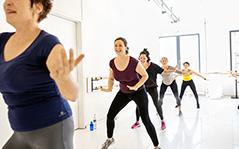 Prescrição de Exercícios Físicos para Grupos Especiais