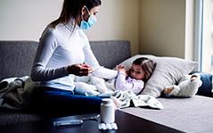 Gestão da Segurança e Controle das Infecções Relacionadas à Assistência à Saúde