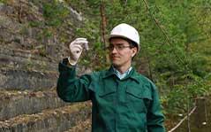 Auditoria e Perícia Ambiental